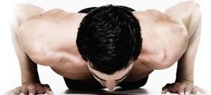 Preparador fisico condición fisica