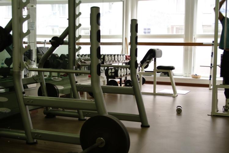 stockvault-fitness-center106596